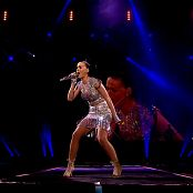 Katy Perry Wide Awake Live BBC Radio 2014 HD Video