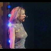 Oops I Did It Again Good Morning America 2000 250318 mpeg