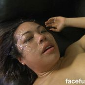 facefucking 16 05 06 laci hurst 2 250318 wmv