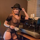 Jeny Smith How About Some Coffee 0184