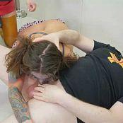 Felicity Feline Sick Anal Dreams hd video 070418 mp4