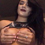 Kris Karson Masturbation Custom HD Video 070418 mp4