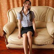 Tokyodoll Sandra F Set 001 357