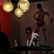 Ariel Rebel Dorcelclub com extrem obedience with Nikita Bellucci 1080p 080418 mp4