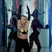 Britney Spears Work Bitch 7th Heaven Radio Mix 250318 vob
