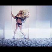 Britney Spears Work Bitch 7th Heaven Radio Mix 250318 vob