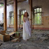MarvelCharm Nicolette Ruins 441