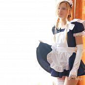 Tokyodoll Adriana C HD Video 003A 010418 mp4