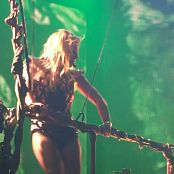 Toxic live Vegas Piece of me Britney Spears 02 06 1080p 250318 mp4