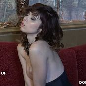 Ariel Rebel Dorcelclub com Making Of Luxure The perfect wife Ariel Rebel cuts 1080p 080418 mp4