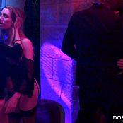 Ariel Rebel Dorcelclub com Making Of Pornochic 27 Ariel Rebel cuts 1080p 080418 mp4