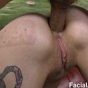 FacialAbuse Face Fucking and Ass to Mouth HD Video 010418 mp4