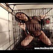Nikki Sims ndn nextdoornikki com v0093 250318 mpg