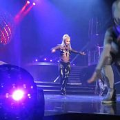 Work Bitch Britney Spears 09 09 2015 Piece of me Las Vegas 1080p 60fps 250318 mp4
