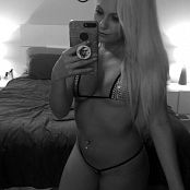 Kalee Carroll OnlyFans Picture Sets Update Pack 18 021