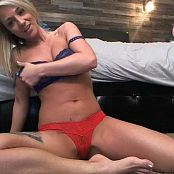 Nikki Sims 04092018 Camshow Video 100418 mp4