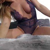 Madden 04112018 Camshow Video 110418 flv