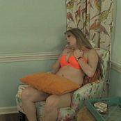 Sherri Chanel Bonus HD Video 255 130418 mp4