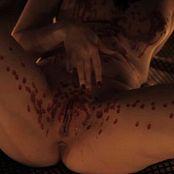LatexBarbie Love Spell HD Video