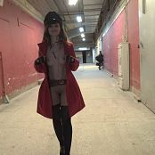 Jeny Smith Rock Star HD Video 150418 mp4