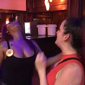 Kalee Carroll OnlyFans My Friends Birthday Celebration 1 Video 100418 mp4