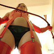 Tokyodoll Alisa L HD Video 013A 140418 mp4