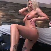 Nikki Sims 04162018 Camshow Video 170418 mp4