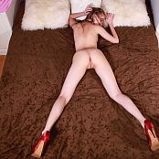 Fame Girls Grace HD Video 028 180418 mp4