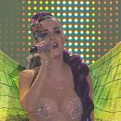 Katy Perry Wide Awake Much Music Video Awards 2012720p x264 2hd 250318 mkv