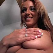 Nikki Sims My Tits Are So Soft Camshow Cut Video
