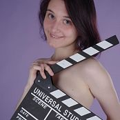 MarvelCharm Viola Lena's Friend Picture Set