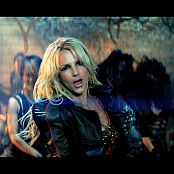 Britney Spears Till The World Ends 250318 m2ts