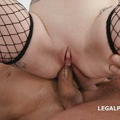 DAP destination with Mallory Maneater Short DP Multiple DAP position Spitting Manhandle Gapes Swallow GIO584 250318 mp4