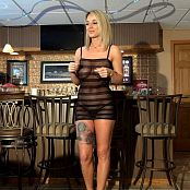 Nikki Sims Dirty Charades HD Video 200418 mp4