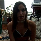 Amber Rayne Grand Theft Anal 10 BTS Untouched DVDSource TCRips 210418 mkv