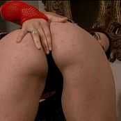 Amber Rayne Grand Theft Anal 10 Striptease Untouched DVDSource TCRips 210418 mkv