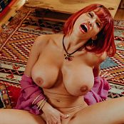 Bianca Beauchamp Private Afternoon Delight 0092