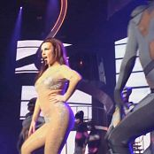 Britney Spears 543378456 210418 mp4