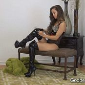 Goddess Rodea 1 Hour Masturbation Instruction 8 Mbps HD 1080 210418 wmv