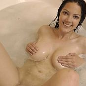 TeenMarvel Raine Wet Sequel HD Video 140318 mp4