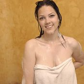 TeenMarvel Raine Wet Sequel HD Video