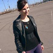 Jeny Smith Shopping HD Video 230418 mp4