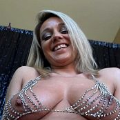 Nikki Sims Figuring Out Videos HD Video