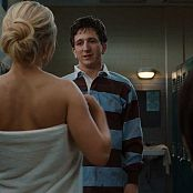15807 Hayden Panettiere I Love You Beth Cooper 2009 hd720p 210418 mp4