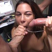 Ashley Blue 7 The Had Way Bonus Blowjob Untouched DVDSource TCRips 210418 mkv