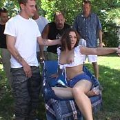 Ashley Blue 7 The Had Way Untouched DVDSource TCRips 210418 mkv