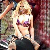 Britney Spears BOMT S M 210418 avi
