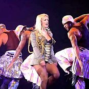 Britney Spears Circus Tour Bootleg Video 04800h00m05s 00h00m21s new 210418 avi