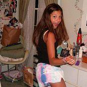 Various Non Nude Amateur Teens Picture Set 022