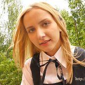 Tokyodoll Leila O HD Video 002A 300418 mp4